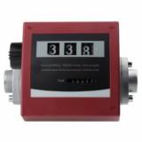 Harlequin MEC-FM Mechanical Flow Meter