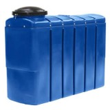 Potable Water Tanks