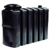Envirostore 1000 ESW Non Potable Water Tank