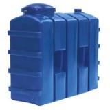 Envirostore 1225ESPW Potable Water Tank