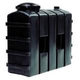 Envirostore 1225 ESW Non Potable Water Tank