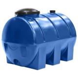 Envirostore 1300EHPW Potable Water Tank