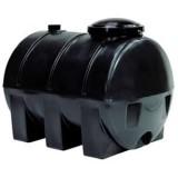 Envirostore 1300 EHW Non Potable Water Tank