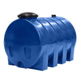 Envirostore 1800EHPW Potable Water Tank