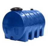 Envirostore 2500EHPW Potable Water Tank
