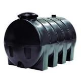 Envirostore 2500 EHW Non Potable Water Tank