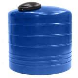 Envirostore 2500EVPW Vertical Potable Water Tank