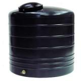 Envirostore 2500 EVW Non Potable Water Tank