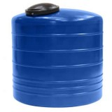 Envirostore 5000EVPW Vertical Potable Water Tank