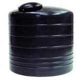 Envirostore 8050 EVW Non Potable Water Tank