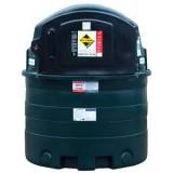 Harlequin 1400FS Fuel Station