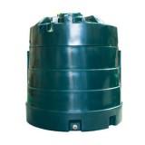 Titan ES3500 Ecosafe Bunded Oil Storage Tank
