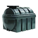 Envirostore 1800 EHBWOD Waste Oil Tank