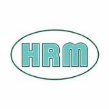 HRM Oil Boiler Flues