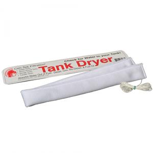 CIM-TEK Tank Dryer CPF747