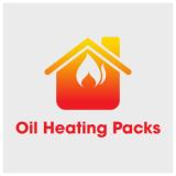 Oil Heating Packs