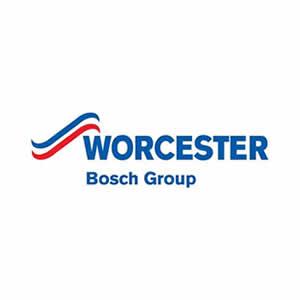 Worcester Bosch