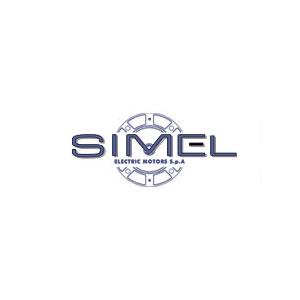 Simel